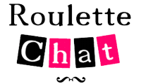 roulette chat omegle chat